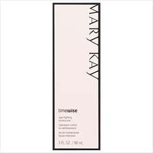 ..// Mary Kay TimeWise Age Fighting Moisturizer, Normal/Dry Skin (3 fl. oz.)
