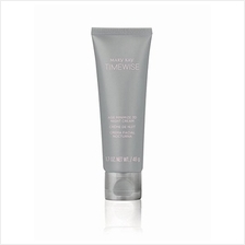 ..// Mary Kay TimeWise 3D Age Minimize Night Cream (Combination To Oily)