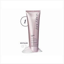 ..// Timewise Repair Volu-firm Foaming Cleanser