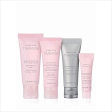 ..// TimeWise Miracle Set Age Minimize 3D Mary Kay Time Wise Combination To Oi