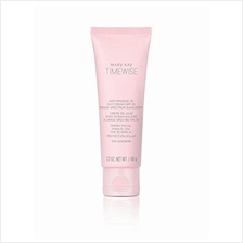 ..// Mary Kay TimeWise 3D Age Minimize Day Cream SPF 30 Broad Spectrum Sunscre