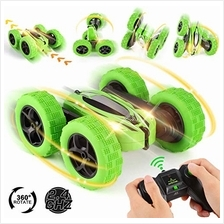 ..// OCDAY RC Cars, Remote Control Car 4WD Strong Power Double Sided 360 Rotat