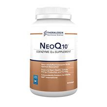 (FROM USA) NeoQ10 | Enhanced Absorption Coenzyme Q10 (CoQ10) | 90 softgels