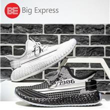 Yeezy 350 Size39-44 MEN's Sneakers Sports Shoes running Shoes