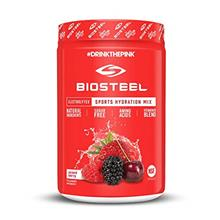 [USAmall] BioSteel High Performance Sports Hydration - Sugar Free Drink Mix, M