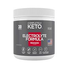 [USAmall] Completely Keto Electrolyte Formula – Keto Powder for Weight Loss