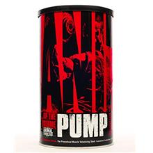 [USAmall] Pump – Preworkout - Vein Popping Pumps – Energy and Focus – Cr
