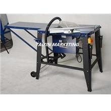 Induction Table Saw 12'' 2000W High Permance Industry Tools