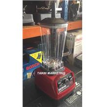 Commercial Blender High Performance Drink Machine 1350W 2Litre