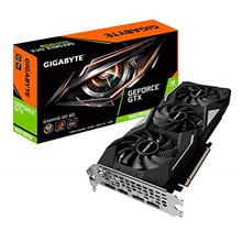 Gigabyte GeForce GTX 1660 Super Gaming OC 6G Graphics Card, 3X Windf