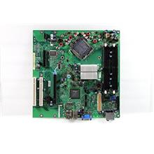 [USAmall] Genuine Dell Socket LGA775 Intel Pentium 4 MotherBoard For Dimension