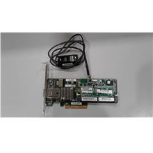 631667-B21 HP Smart Array P222/512 FBWC Controller