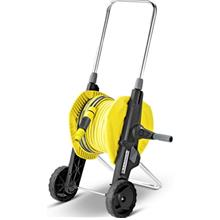 "Karcher Hose Trolley Kit - HT3.420-Kit - 1/2 "" [2.645-166.0])"