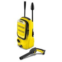 Karcher High Pressure Cleaner K2 Compact)