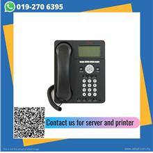 AVAYA IP Phone 9608