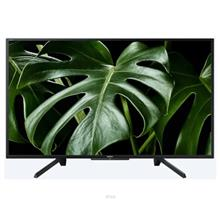 Sony 43 Inch W660G Series LED Full HD HDR Smart TV - KDL-43W660G)