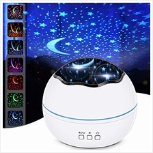 (FROM USA) HOKEKI Night Light, Star Projector, Lights for Room, LED Light Proj
