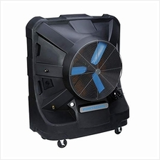 Portacool PACJS2601A1 Jetstream 260 Portable Evaporative Cooler
