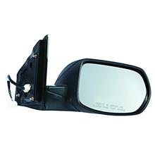 DEPO 317-5422R3EB Honda CR-V Passenger Side Non-Heated Power Mirror
