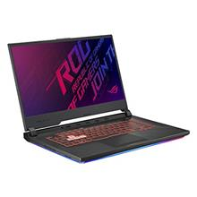 "ASUS ROG G531GT-BI7N6 15.6 "" FHD Gaming Laptop Computer, Intel Hexa-Core"