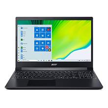 "Acer Aspire 7 Laptop, 15.6 "" Full HD IPS Display, AMD Ryzen 5 3550H, NVID"