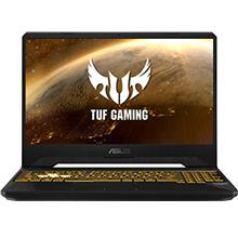 "ASUS - FX505DD 15.6 "" Gaming Laptop - AMD Ryzen 5 - 8GB Memory - NVIDIA G"