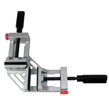 (FROM USA) wolfcraft 3415405 Quick-Jaw Right Angle 90 Degree Corner Clamp