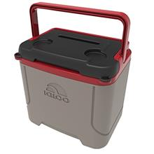 [ready stock] Igloo Profile 16 Quart Cooler