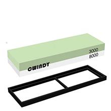 (FROM USA) Sharpening stone Whetstones Knife Sharpening Stones Waterstones Wet