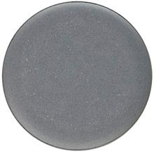 (FROM USA) Norton Abrasives - St. Gobain 85316 Axe  & Hatchet Stone