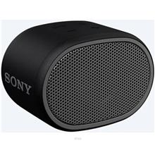 Sony Extra Bass Portable Bluetooth Speaker - SRS-XB01)