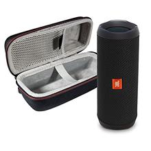 ...From JSP JBL Flip 4 Portable Bluetooth Wireless Speaker Bundle with Protect