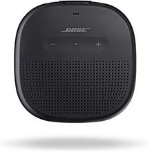 ...From JSP Bose SoundLink Micro, Portable Outdoor Speaker, (Wireless Bluetoot