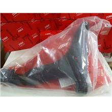 TRW Lower Arm For Proton Saga (Left Handed)