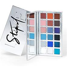 HAUS LABORATORIES By Lady Gaga: STUPID LOVE EYESHADOW PALETTE, Limited Edition