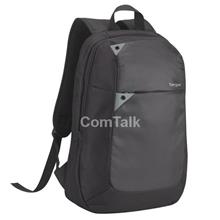 "Targus 15.6"" Intellect Laptop Backpack Black"