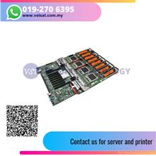 Dell PowerEdge R920 0TT0G8 Motherboard