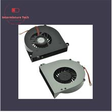 Toshiba Satellite L526 L536 L511 L522 L500 L510 L515 L525 L532 CPU Fan