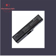 TOSHIBA Satellite Pro L645 L510 L630 L635 P745D L745 Battery