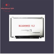 Acer Aspire E11 V5-131 V5-121 756 725 V5-171 Laptop LED LCD Screen