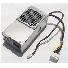 Lenovo ThinkCentre M93 M93p SFF 240W Power Supply PSU 54Y8901 (REF)