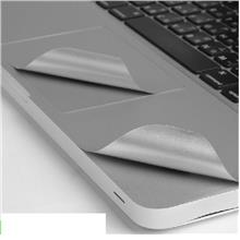 Macbook Air 13 inch Palm Protector Wrist Rest Shielding Film