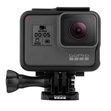 [original] GoPro HERO5 Black Waterproof Digital Action Camera w/ 4K HD Video