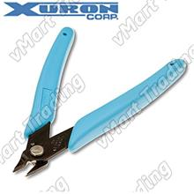 XURON 170-II Micro-Shear Flush Cutter