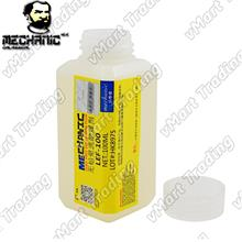 HKMC LEF-100 No-Clean Solder Flux Liquid [100ml]