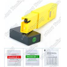 Digital pH Meter / Tester Kit with ATC