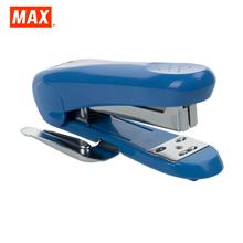 MAX HD-88R Stapler (BLUE)