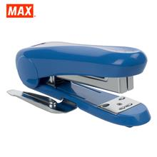 MAX HD-50R Stapler (BLUE)