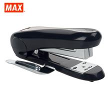 MAX HD-50R Stapler (BLACK)