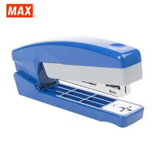 MAX HD-10V Stapler (BLUE)